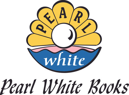 The Inspiration Behind Pearl White Books
