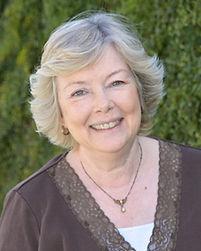 Kathie McMahon2.jpg