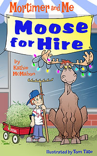MFH FRONT COVER FINAL 5x8 copy.jpg