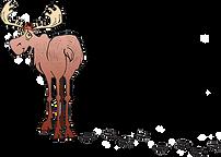 Mortimer and Moose Tracks trans.png