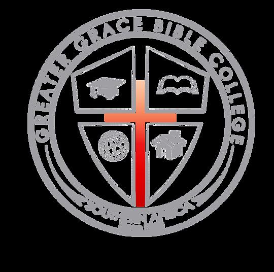 ggbc logo.png