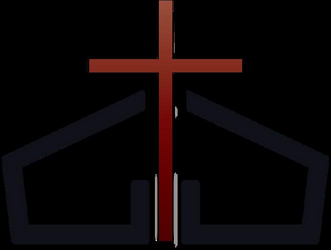 ggwosa_logo2020D.png