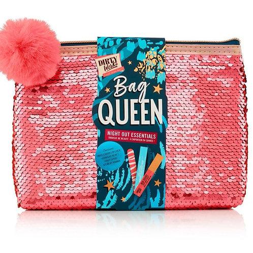 Bag Queen