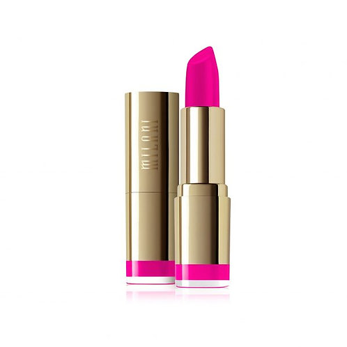 Col.63 COLOR STATEMENT MATTE LIPSTICK
