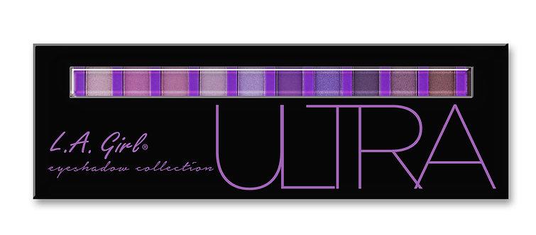 Beauty Brick Eyeshadow-ULTRAS