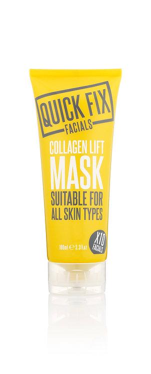 Collagen Lift Mask