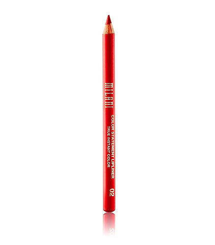 MILANI Color Statement Lipliner-Col.02