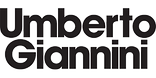 umberto-giannini-logo_edited.png