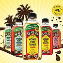 monoi tiki tahiti oils beauty and the best online store cyprus