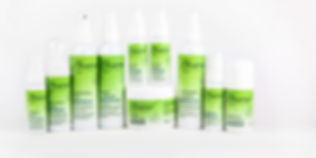 Beyond Organic Skin Care