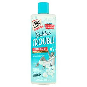 Bubble Trouble 500ml