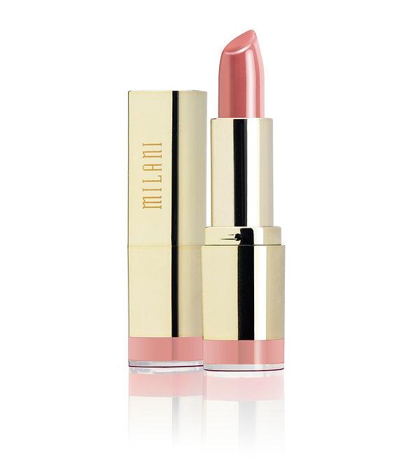 Color Statement Lipstick Col.26