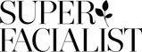 SF-logo-without-white-background.png