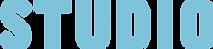 logo studio blauw.png