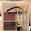 Thumbnail: Brow Fix Brow Shaping Kit
