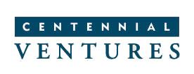 CentennialVentures-logo