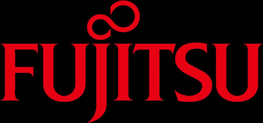 1024px-Fujitsu-Logo.svg