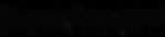 Broadscope-logo-667-2017-11-23b.png
