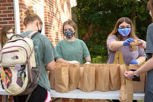 Georgia College Break Fast 2020.jpg