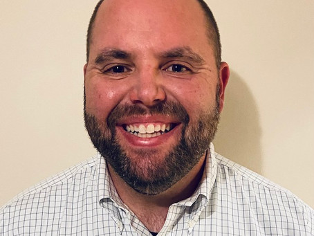 Hillels of Georgia Appoints New Director of Development