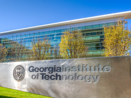 Hillel, Georgia Tech to Jointly Oppose Antisemitism