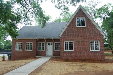 Georgia College House.jpg