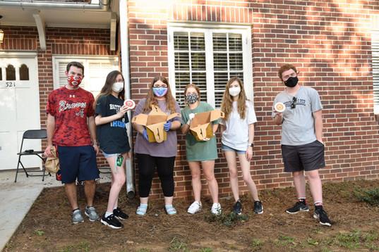 Georgia College Break Fast 2020 2.jpg