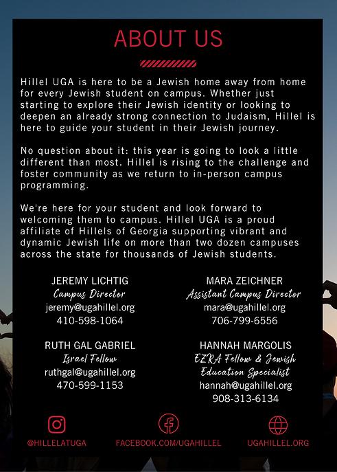 UGA Hillel Parents Book 2021 (1).png