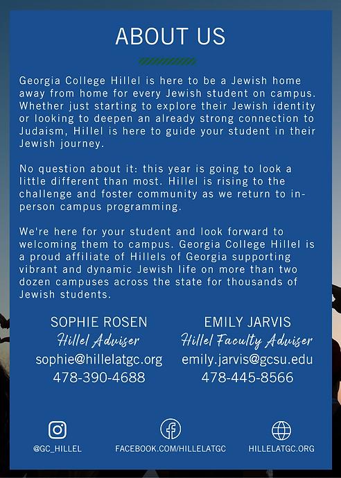 GCSU Hillel Parents Book 2021 (8).png
