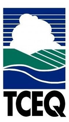 tceq-logo_560477_ver1.0_1280_720.jpg