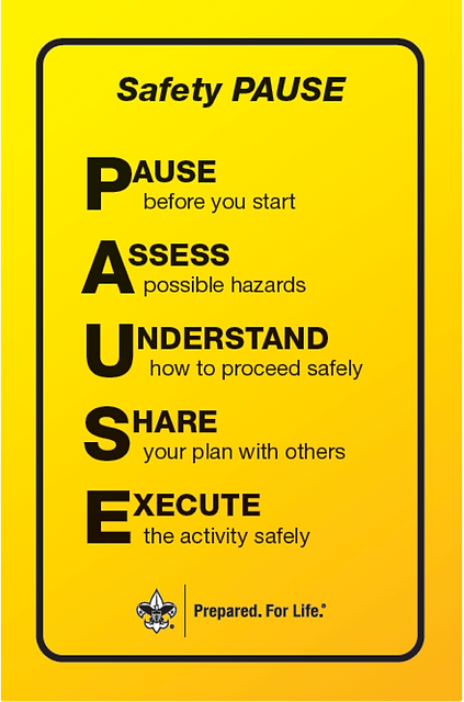 Safety-pause-card.png