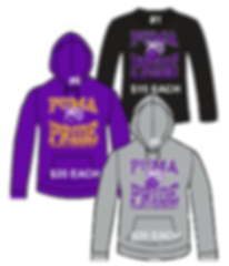 winter spirit wear 19-20.png