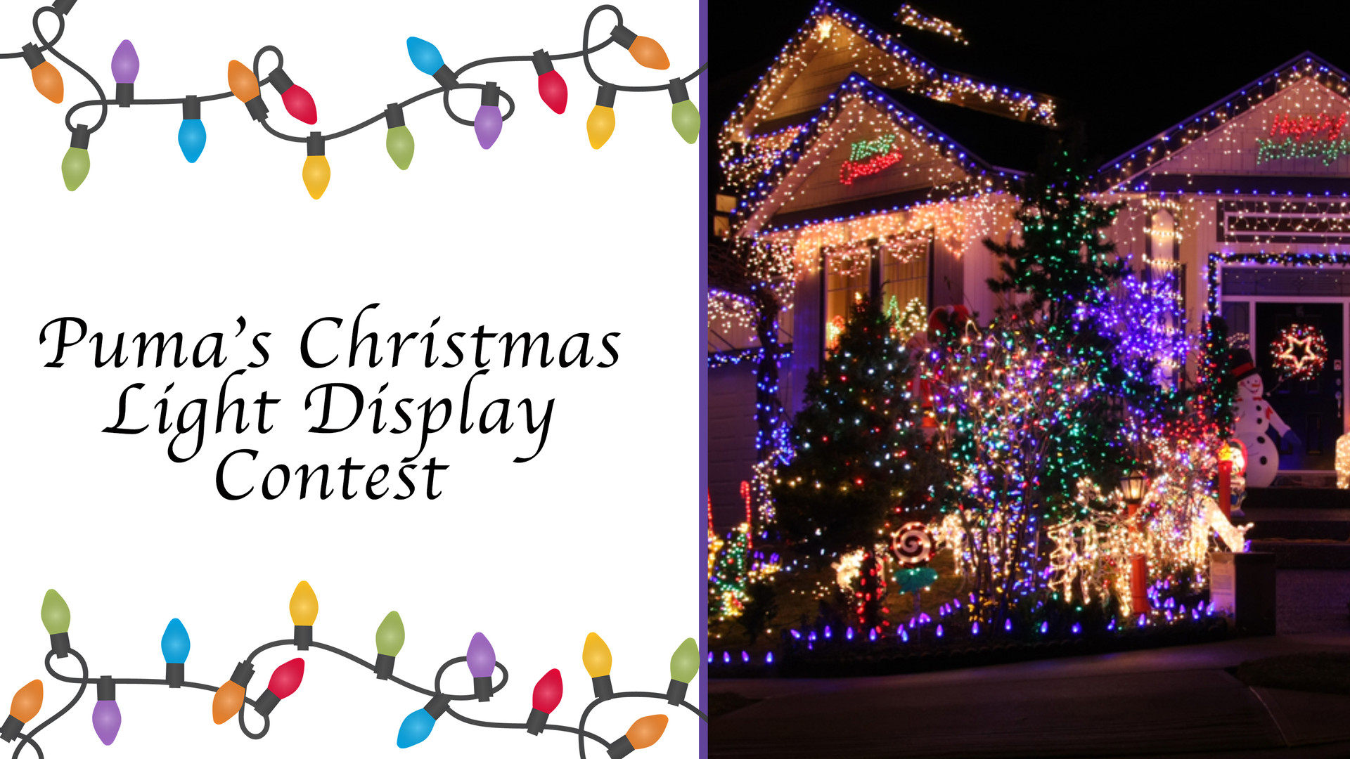christmas contest strip.jpg
