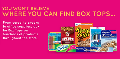 box tops list.png