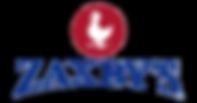 zaxbys logo.png