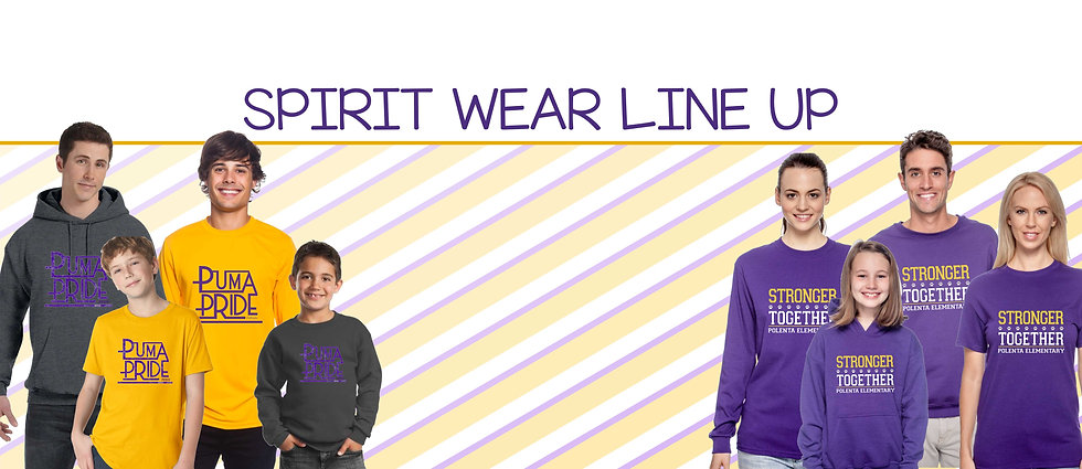 2021-spirit-wear-strip-for-website-witho
