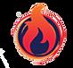 Johnston County Schools Website Logo