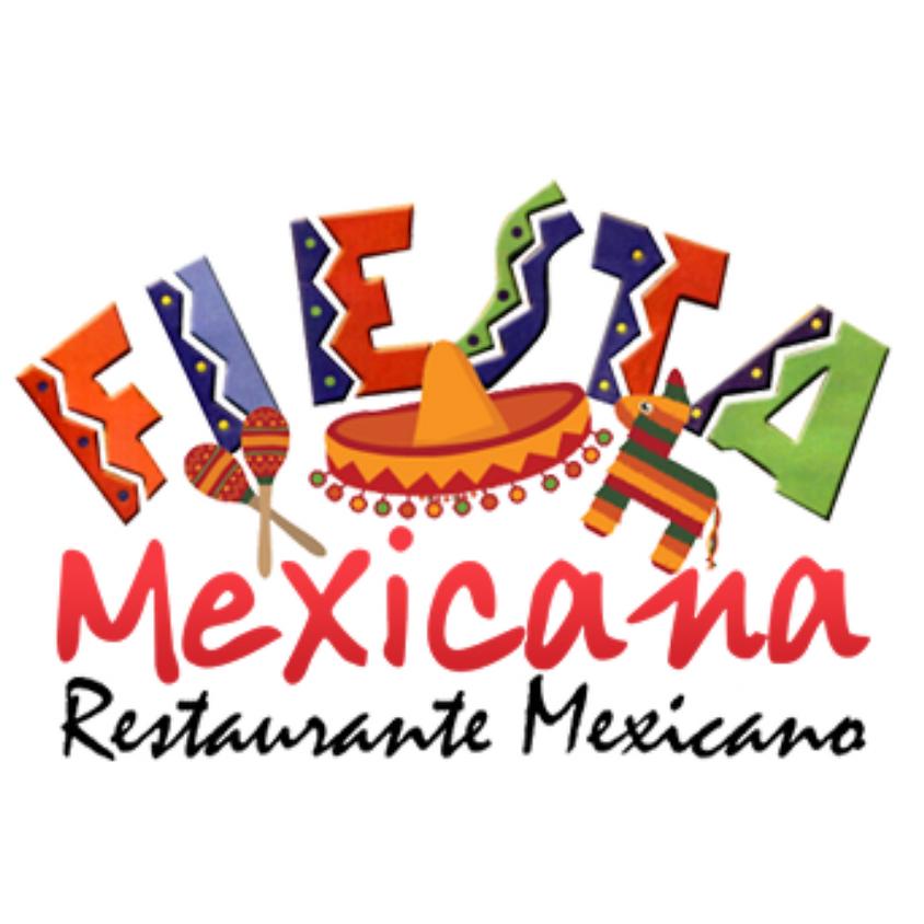Fiesta Mexicana Family Spirit Day