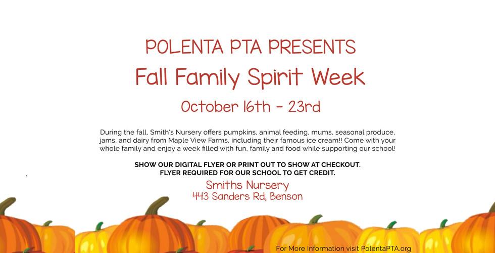 polenta-fall-spirit-day.jpg