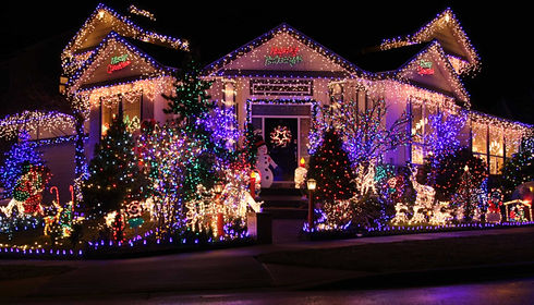 christmas-house.jpg
