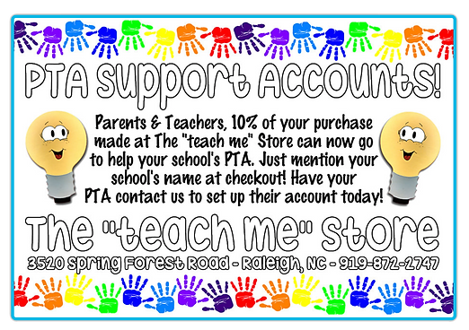 the teach me store discount.png