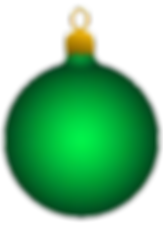 ornament.png