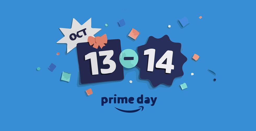 prime-day-large copy.jpg