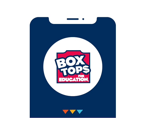 download the new box tops app.png