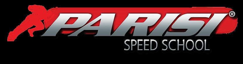 Parisi vector logo 2.png