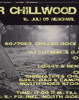 2005_chillwood flyer.jpg
