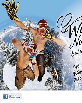 2012_Winter_Wake_up