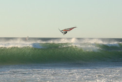 Raffi wave jump.jpg