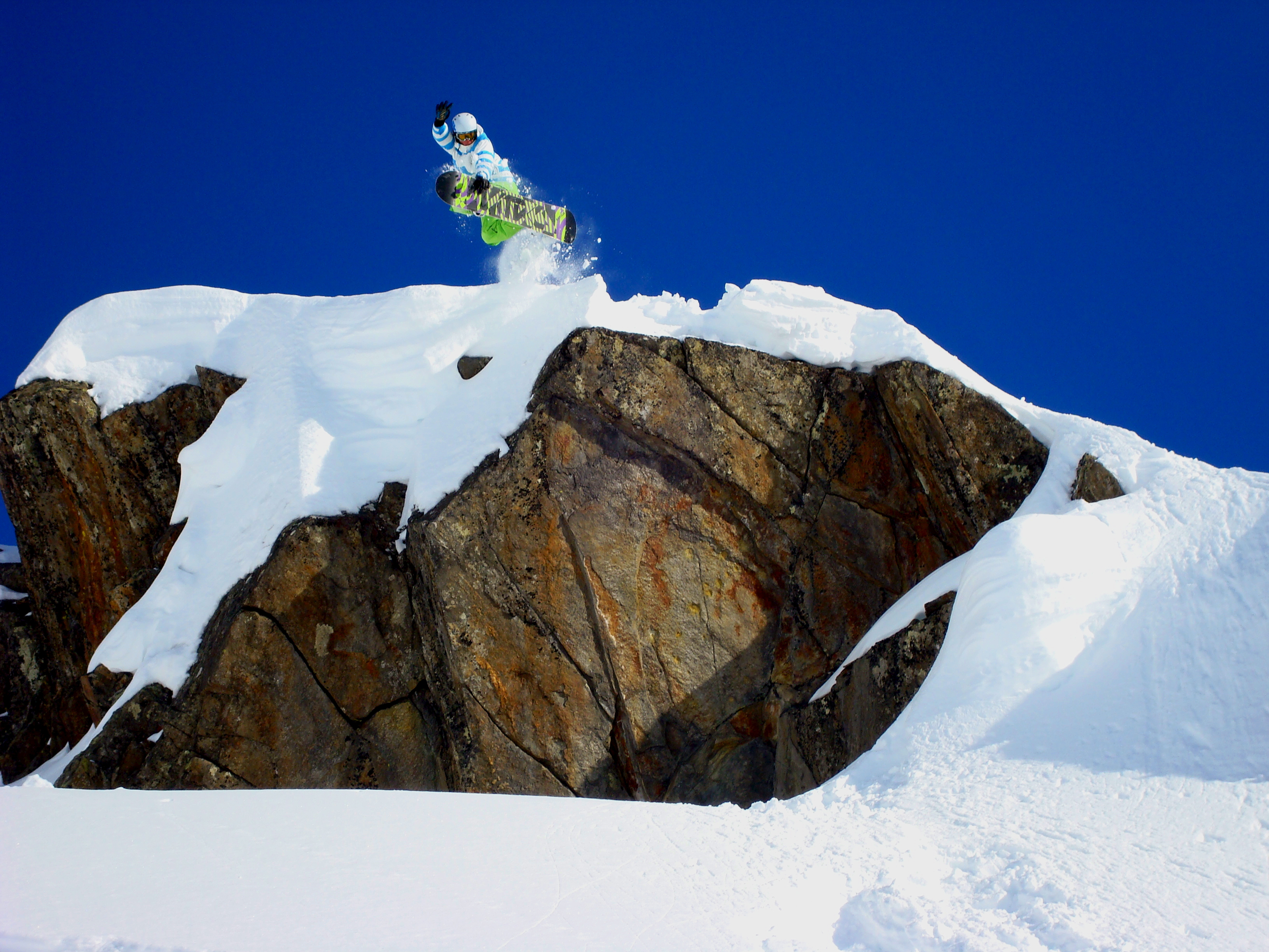 Cliff drop.JPG
