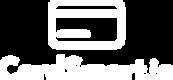 CardSmart.io Logo